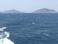 griechenland-mai-2008-14