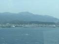 griechenland-mai-2008-17
