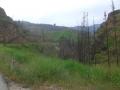 griechenland-mai-2008-27