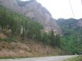 griechenland-mai-2008-35