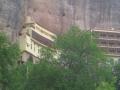 griechenland-mai-2008-38