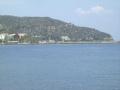 griechenland-mai-2008-47