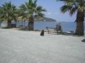 griechenland-mai-2008-52