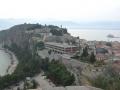 griechenland-mai-2008-57