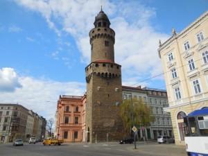 Görlitz 2