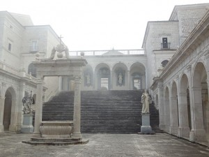 Montecassino1
